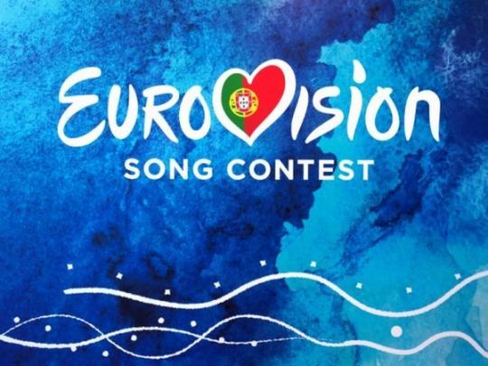 Стало известно, кто войдет всостав жюри конкурса «Евровидение-2018» отУкраины