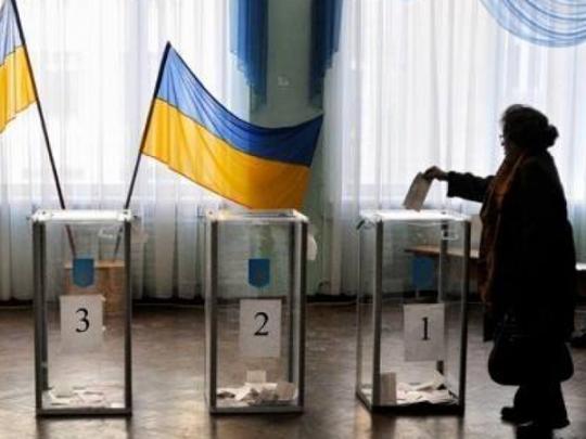Выборы вОТО: наблюдатели зафиксировали первые нарушения