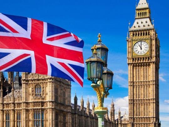 ВБритании приняли «поправку Магнитского»