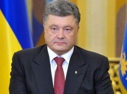ВМИД отреагировали напроявления антисемитизма вгосударстве Украина