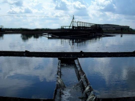 РФблокирует расширение мандата миссии ОБСЕ навсю границу наДонбассе— МИД