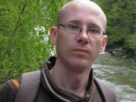 В Одессе задержали подозреваемых в убийстве военного