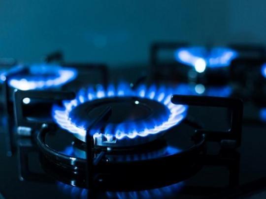 Нафтогаз задумался оповышении транзитного тарифа для Газпрома