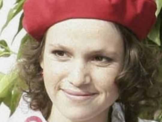 Сестра королевы Нидерландов найдена мертвой
