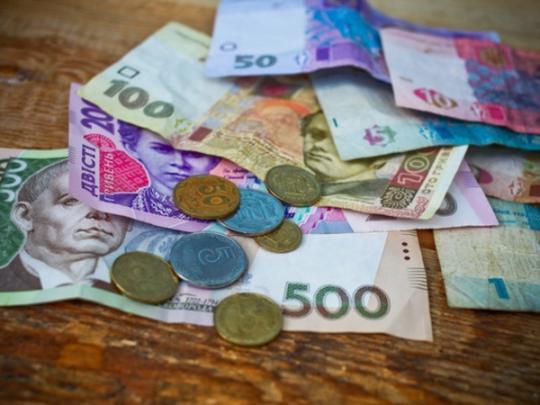 С1июля вгосударстве Украина  повышают минимальную пенсию: все детали