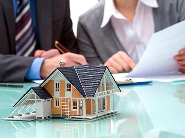 Налог на подарок недвижимости 2018 25