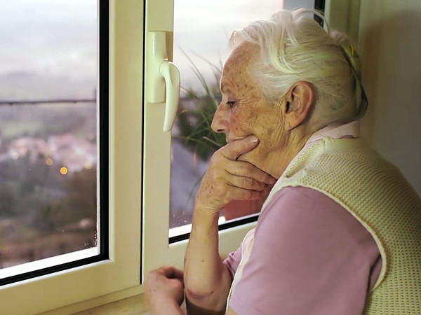 e7c785a04c9ed Какую квартиру купить пенсионерам