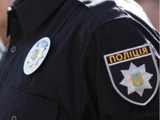 Во Львове напали на лагерь ромов: есть погибший и раненые