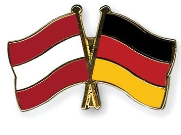 cross culture germany vs spain Trompenaars' model of national culture differences is a framework for cross-cultural communication applied to general business and management, developed by fons trompenaars and charles hampden-turner.