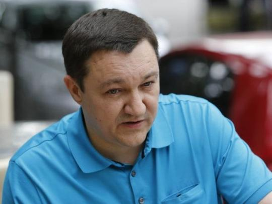 Сколько украинцев поддерживают создание автокефальной поместной церкви