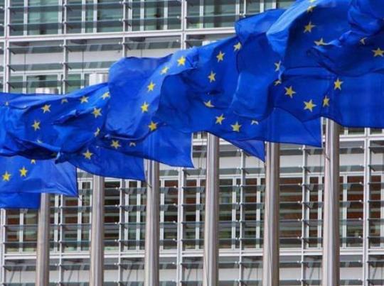 В EC хотят ужесточить правила транспортировки наличных