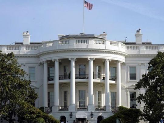 В Белом доме сделали официальное заявление относительно признания Крыма российским