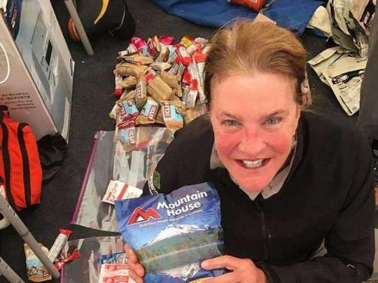 Картинки по запросу альпинистка Шарлотта Фокс