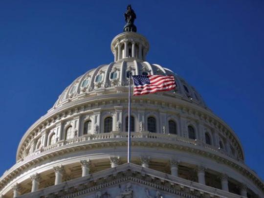 Комитет Сената США поразведке признал вмешательство РФ  ввыборы Трампа