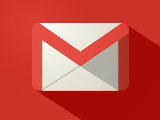 Громкий скандал с Google: стало известно, кто просматривает личные письма пользователей