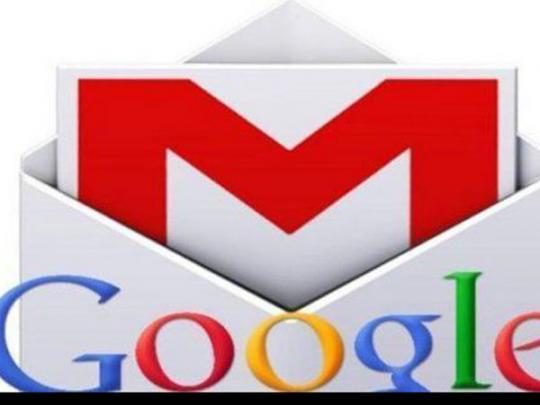 В Google отрицают допуск сторонних людей к письмам пользователей Gmail