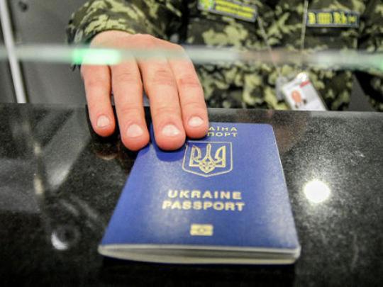 Европарламент утвердил новые правила въезда в Шенген: чем это грозит украинцам