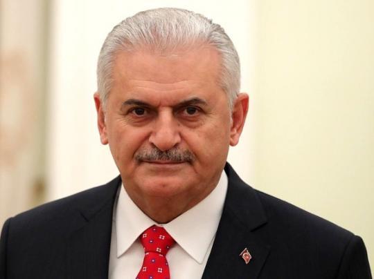 В Турции отменят режим чрезвычайного положения