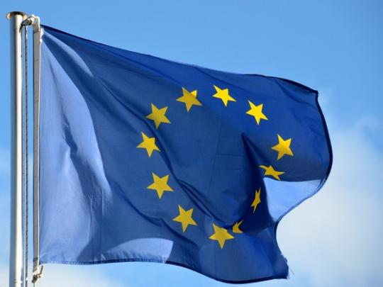 Европа официально продлила санкции против России