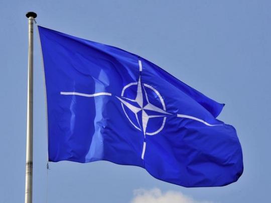 НАТО о дестабилизации альянса: Россия переманивает Турцию
