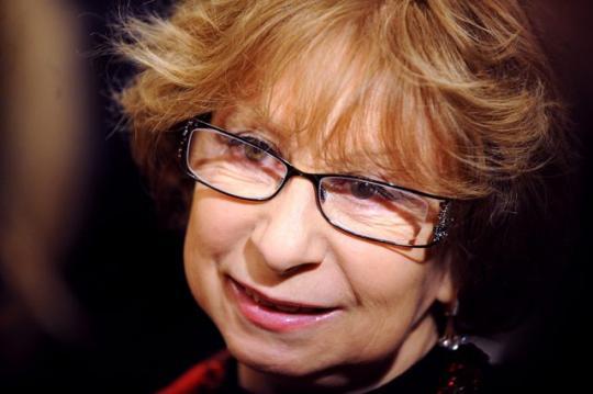 «Счастья, радости издоровья»: театр поздравляет Лию Ахеджакову с80-летием