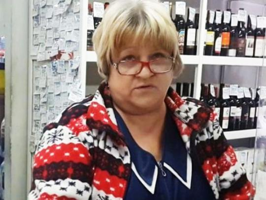 Тайная миссия: В РФ аптекарша прокалывала иголкой презервативы для иностранных болельщиков