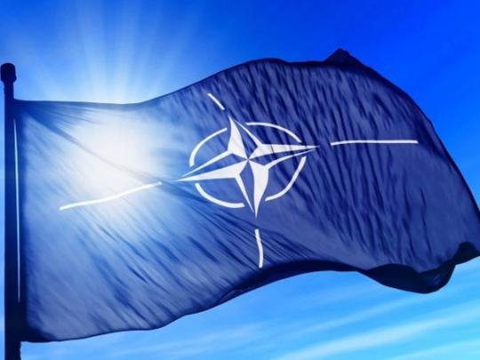 Столтенберг объяснил, почему в НАТО готовы сотрудничать с агрессивной Россией