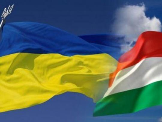 Венгрия продолжит блокировать евроатлантические стремления Украины