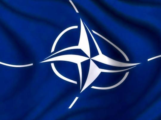 Декларация саммита НАТО: Россию призвали вывести войска из Украины