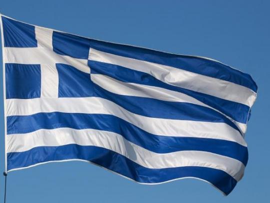 Стала известна причина высылки российских дипломатов из Греции
