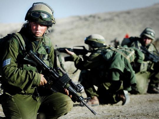 Больше 100 не собираться: перемирие в Израиле продлилось недолго