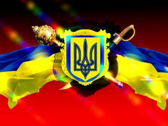 НаДонбассе ранен один украинский военный