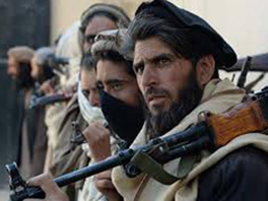 Теракт в Афганистане: в результате атаки террориста-смертника погибли 20 человек