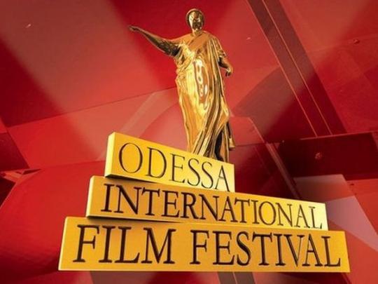 Снятый в Беларуссии фильм «Хрусталь» получил гран-при Одесского кинофестиваля