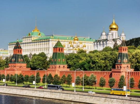 В России объяснили, зачем Кремлю понадобилась война на Донбассе