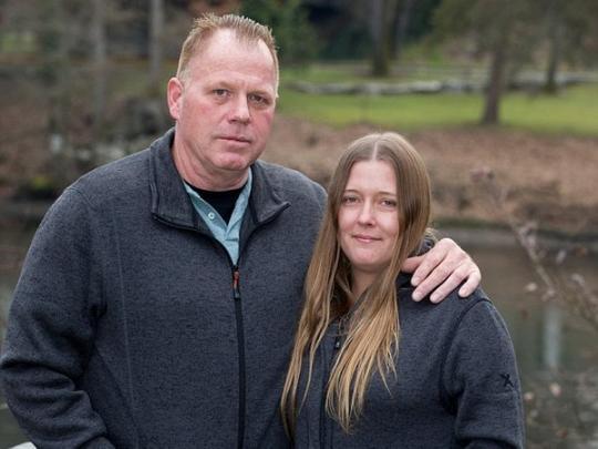 В США арестована будущая невестка Меган Маркл
