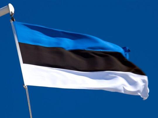 В Эстонии раскрыли сеть «агентов влияния»