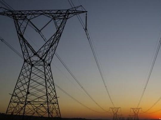 На пороге блэкаута: хакеры из РФ проникли в сети энергокомпаний США