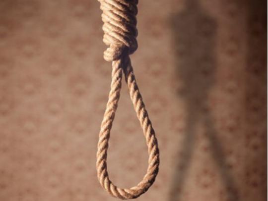 ВЕгипте десятки «Братьев-мусульман» приговорены ксмерти