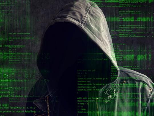 Хакеры из России атаковали лабораторию, исследовавшую «Новичок»
