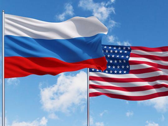 Al Jazeera узнала о планах Путина на сделку с США по Украине