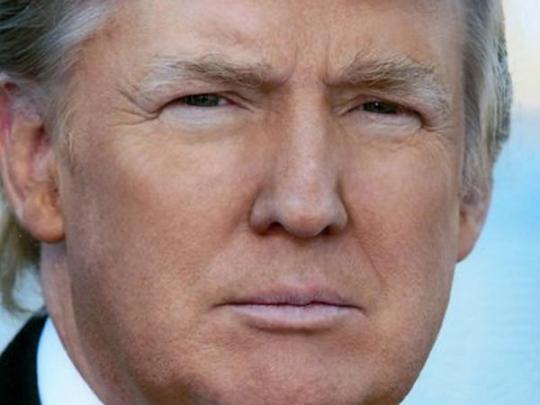Трамп сделал резонансное заявление по сговору с Россией