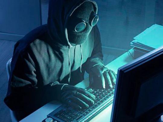 Reuters узнал об аресте украинских хакеров в США: намечается скандал
