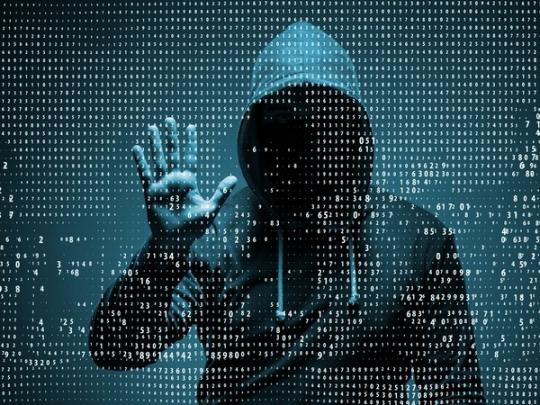Власти США назвали имена арестованных украинских хакеров