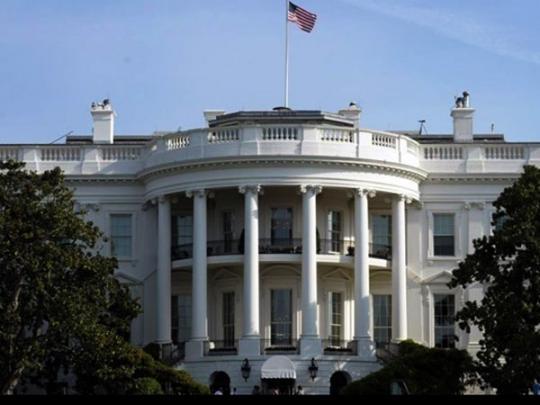 В Белом доме считают, что РФ пытается вмешаться в предстоящие выборы в США