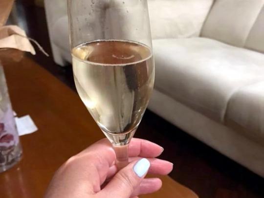 Британские ученые сделали неожиданное заявление об алкоголе и старческом слабоумии
