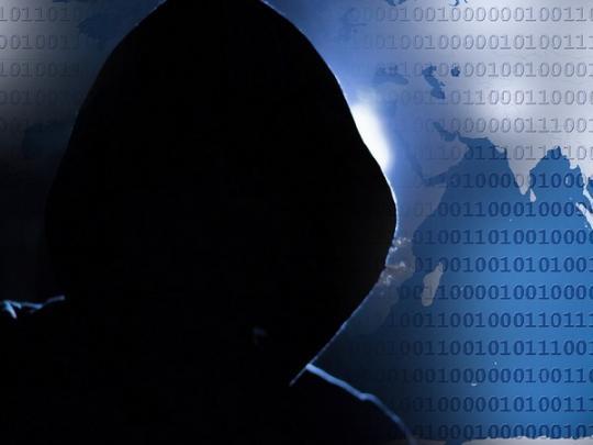 Российские интернет-боты атаковали президента Италии