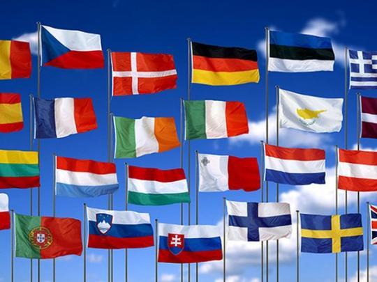 Олигархам будет сложнее получить гражданство в Европе