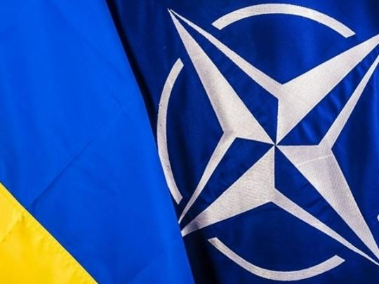 Экс-министр обороны Путина признал неспособность РФ помешать вступлению в НАТО стран СНГ