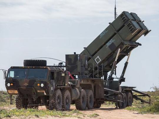 В течение ночи из сектора Газы по Израилю выпустили около 150 ракет